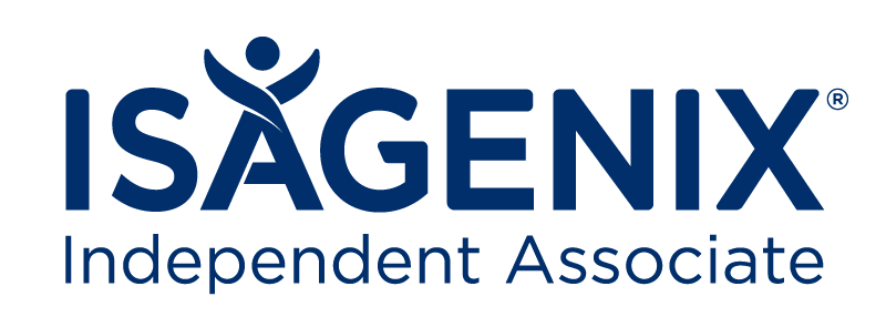 Isagenix Independent Associate