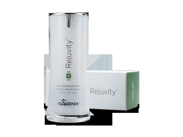 Rejuvity Age Defying Eye Cream
