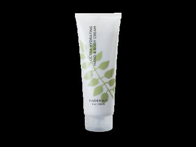 Isagenix Rejuvity Ultra Hydrating Hand and Body Cream